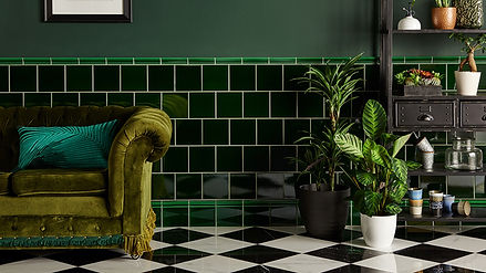 original-style_artworks_victorian-green-e9928-e9000-e9903-with-earthworks-marble-floor-til