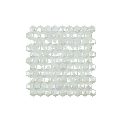 Honey 350/D Diamond White