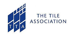 Tile-Association.jpg