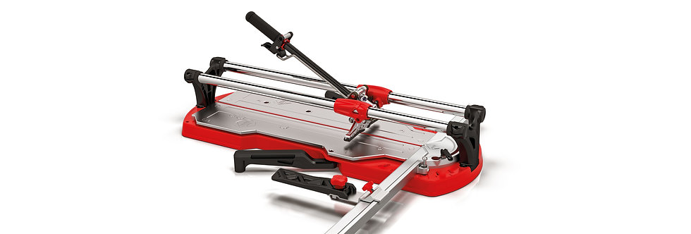RUBI TX 710 Max Manual Cutter