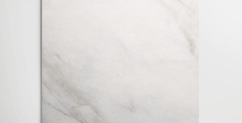 Elegance Bianco