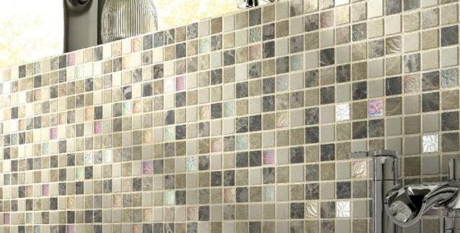 Emperadora Mix Mosaic