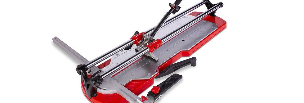 RUBI TX 1020 Max Manual Cutter