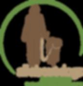 logo-angela-pitzer.png
