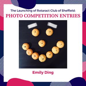 Emily Ding