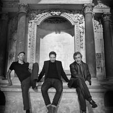 trio 2 - BMilpied - HL - 826A7801.jpg