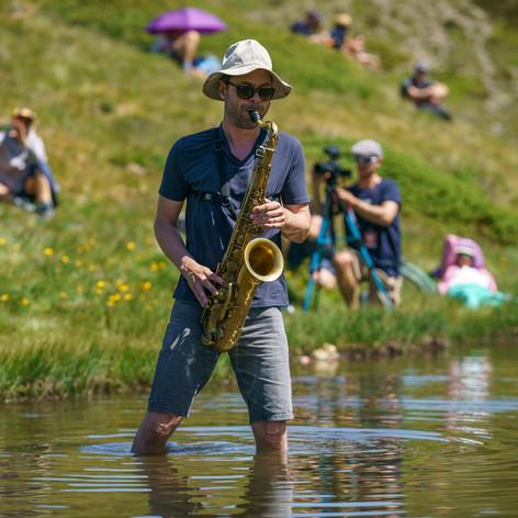 Peter Cosmo Jazz.jpg