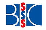 BSSSC.jpg