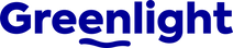 Greenlight_Logo-RGB-4c04538e.webp
