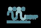 LogoBSYP_CBSS.png