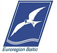 ERB logo en.jpeg
