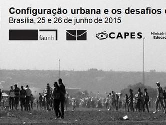 PARK CAPITAL PARTICIPA DO PNUM 2015 EM BRASÍLIA