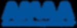rsz_amaa-logo-1[1].png