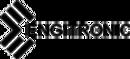 engitronic.png