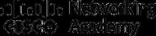 _NetAcad Screen Logo Lockup_BLACK.png
