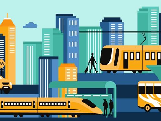 Public Transport in Karachi, The Promises of Bus system