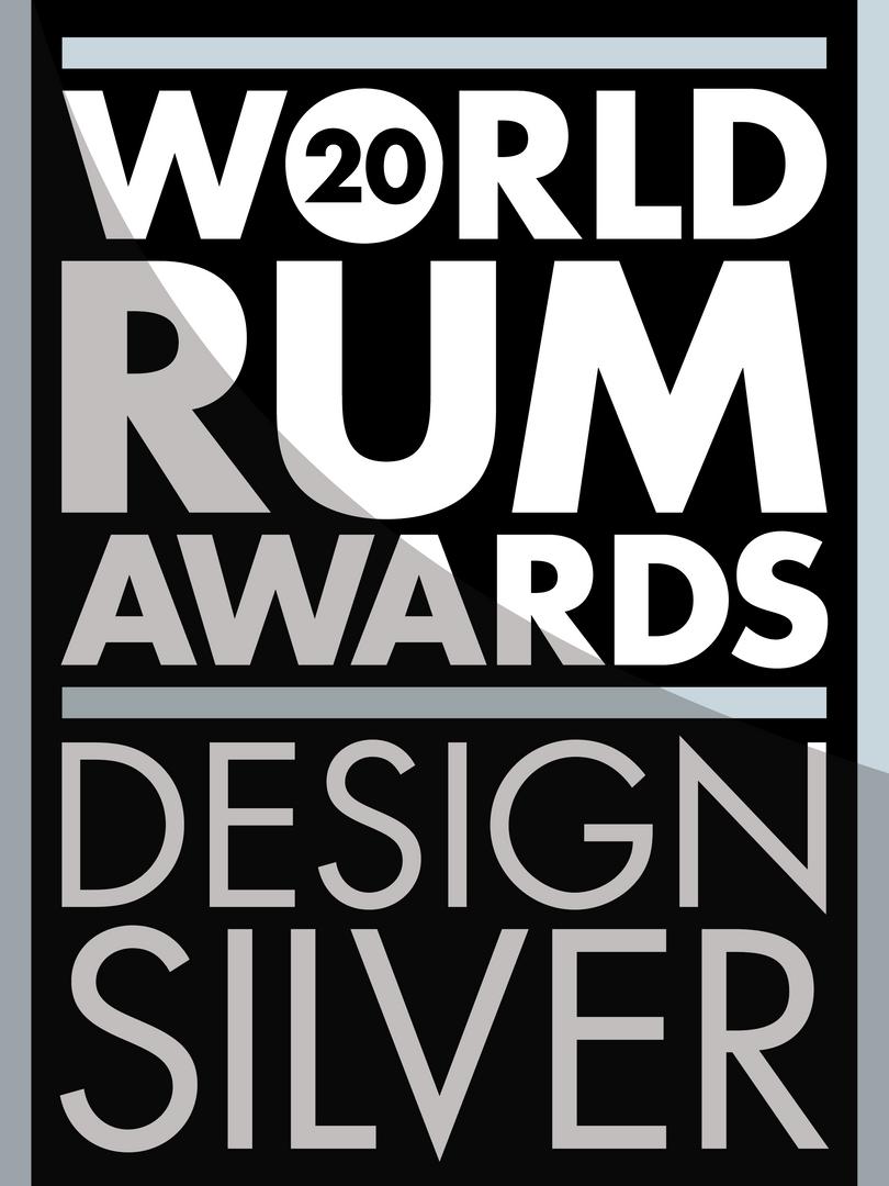 WRumA20-DESIGN-Silver1.png