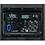 "Thumbnail: QSC KS212C Powered 3600W Dual 12"" Cardioid Subwoofer"