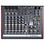 Thumbnail: Allen & Heath ZED-10FX Multi-Purpose Miniature Mixer