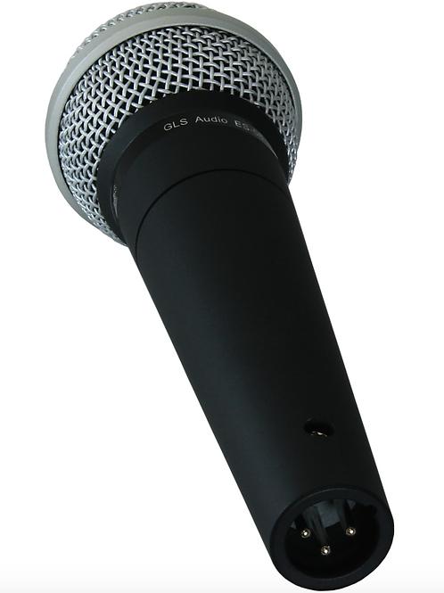 ES58 Professional Microphone Mic