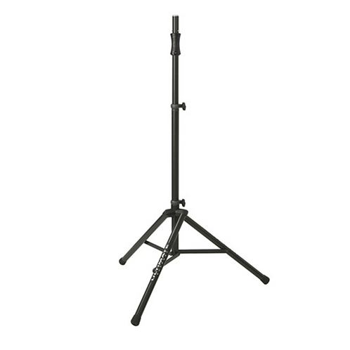 Ultimate Speaker Stand w/Air-Powered Lift-Assist