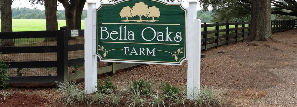 bella oaks.jpg