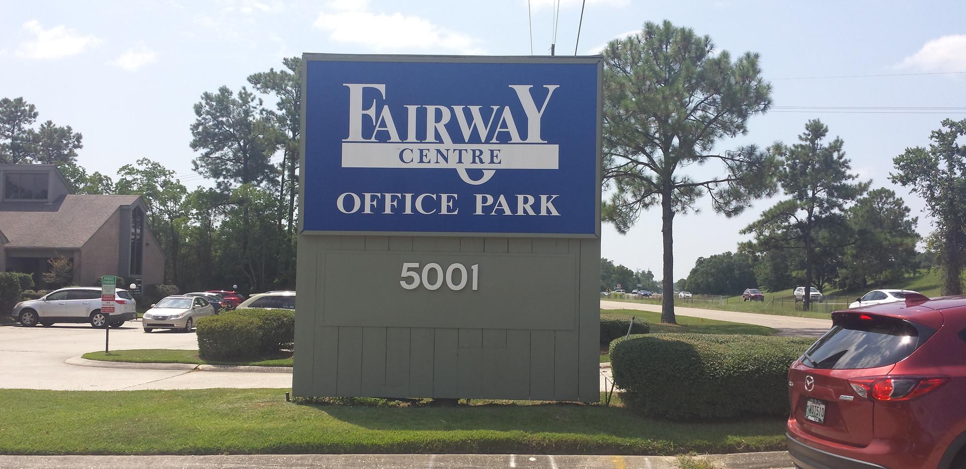 Fairway Office Park.jpg