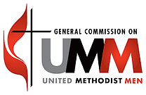 UMM1.png