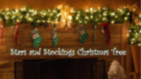 Stars and Stocking Tree_website.jpg