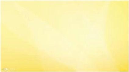 yellow4.jpg