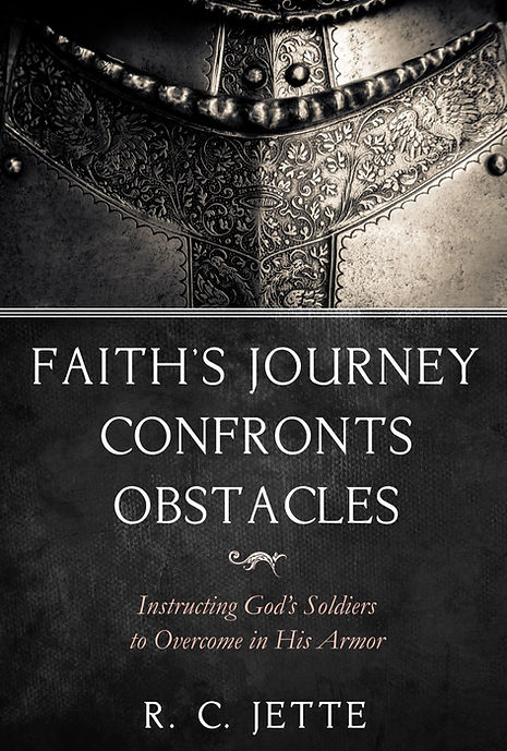 FAITH'S%20JOURNEY_cover_edited.jpg