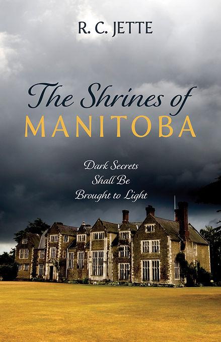 THE SHRINES OF MANITOBA_cover.jpg