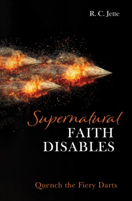 Supernatural Faith Disables _Front.jpg