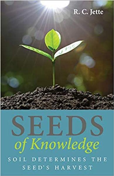 Seeds of Knowldege_Front.jpg