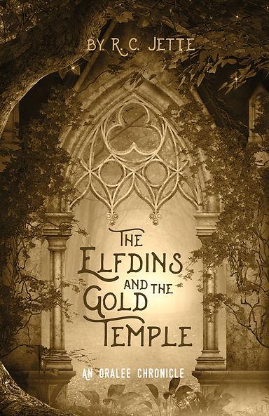 THE ELFDINS_cover.jpg