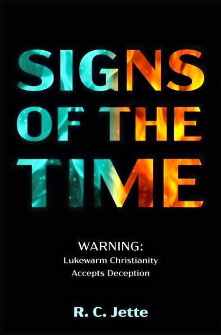 Signs%2520of%2520the%2520Time%2520Cover_