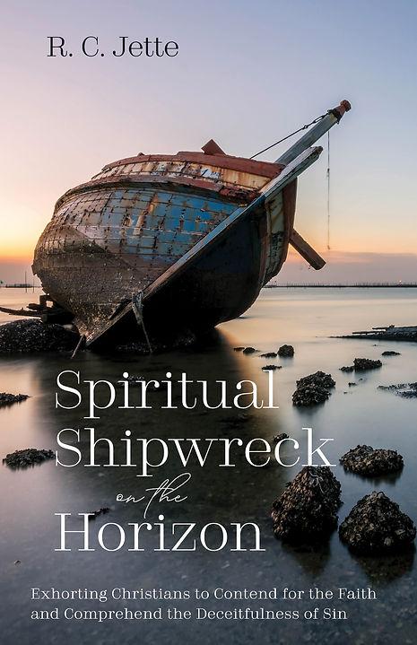 SPIRITUAL SHIPWRECK_cover.jpg