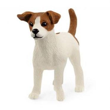 SCHLEICH Jack Russell Terrier 13916
