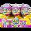 Thumbnail: IMPORTS DRAGON Pikmi Pops 75167
