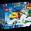 Thumbnail: LEGO -  CITY 60179