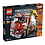 Thumbnail: LEGO - TECHNIC 8258