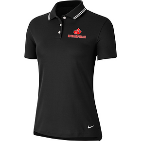 Womens Black Polo.png