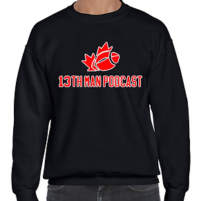 Crew Neck Sweater.png