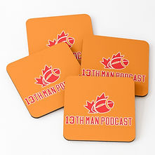 work-55206898-coasters-(set-of-4)-2.jpg