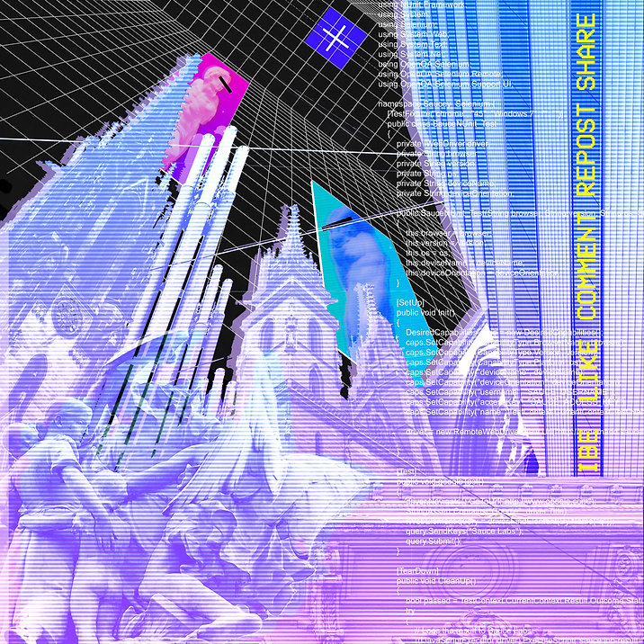 Ad_City_2.jpg
