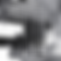 phx2065_detail01.png