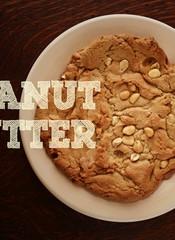 PeanutButterFinalTEXT.jpg