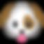 Dog_Emoji_large.png