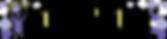 YOTO-banner-full-1024x237_V2-1024x237.pn