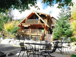 New Cabin Summer.jpg